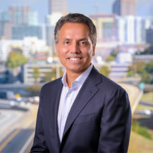 Jay Yadav, MD – Founder and CEO