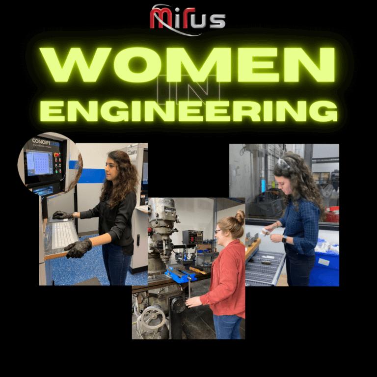 MiRus-Women-in-engineering-768x768