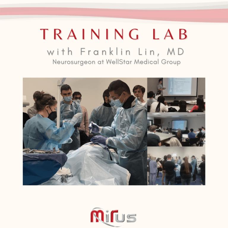 Training-Lab-768x768